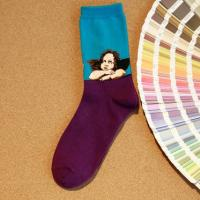 Мужские носки с купидоном мужские Кupidon лот BR020