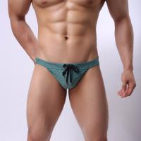 Пляжные бикини мужские Green лот 2300