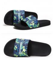 Модные шлёпанцы мужские Gailang лот SH003
