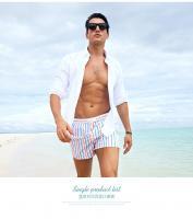 Модные шорты мужские Gailang Bestseller лот 3359
