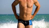 Плавки для плавания AussieBum #8