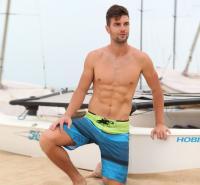 Пляжные шорты Mens Physics лот 3330