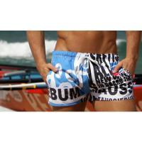 Шорты пляжные мужские AussieBum Scent Torquay