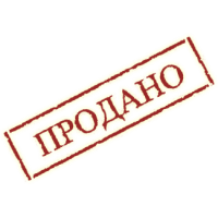 Плавки Хипсы мужские AQUX Black\White лот 178