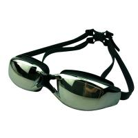 Очки для плавания Digesida